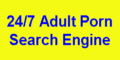 adult related search engine.